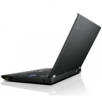 Lenovo_ThinkPad_X220-