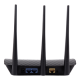 LB-Link-300-Mbps-5-in-1-Universal-RepeaterExcess-PointRouterClientWISPWireless-N-AP-Router-BL-WR3000A-4