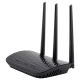 LB-Link-300-Mbps-5-in-1-Universal-RepeaterExcess-PointRouterClientWISPWireless-N-AP-Router-BL-WR3000A-3